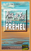 Pluie de fiel sur Fréhel