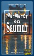 Murmures en Saumur