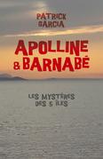 Apolline et Barnabé