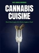 Cannabis Cuisine
