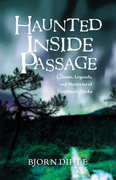 Haunted Inside Passage