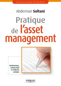 Pratique de l'asset management