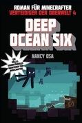 Deep Ocean Six