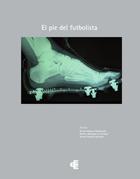 El pie del futbolista