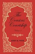 The Cousins' Courtship - Volume II