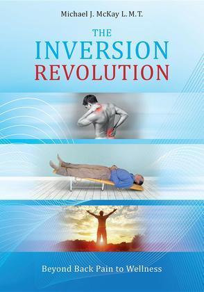 The Inversion Revolution