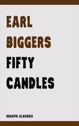 Fifty Candles (Serapis Classics)