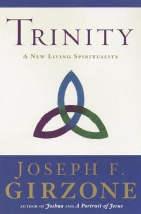 Trinity: A New Living Spirituality