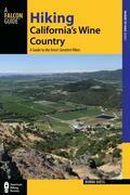 Hiking California's Wine Country