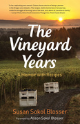 The Vineyard Years