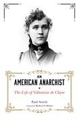 An American Anarchist