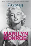 Crypt 33: The Saga of Marilyn Monroe