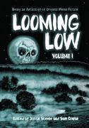 Looming Low Volume I