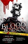 Blood Business