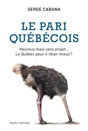 Le Pari québécois