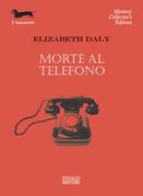 Morte al telefono