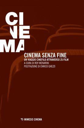 Cinema senza fine