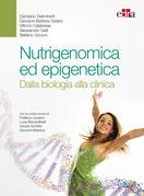 Nutrigenomica ed epigenetica