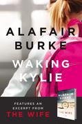 Waking Kylie