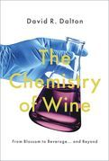 The Chemistry of Wine