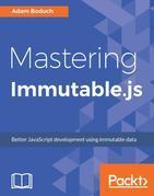 Mastering Immutable.js
