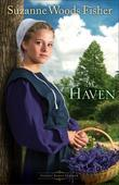 Haven, The: A Novel