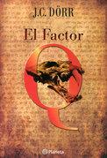 El factor Q