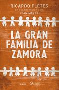 La gran familia de Zamora