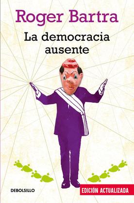 La democracia ausente