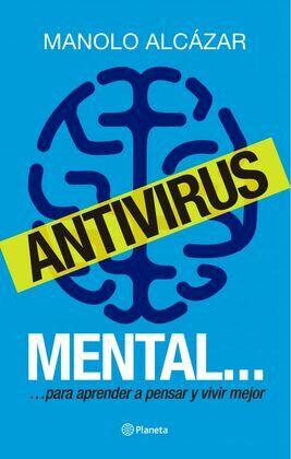 Antivirus mental