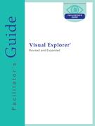 Visual Explorer Facilitator's Guide