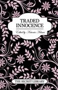 Traded Innocence: Cariad Singles