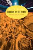 Keepers of the Peace