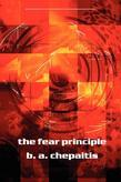 The Fear Principle