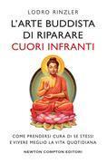 L'arte buddista di riparare cuori infranti