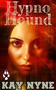 Hypno Hound