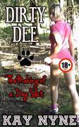 Dirty Dee