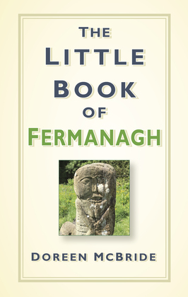 The Little Book of Fermanagh