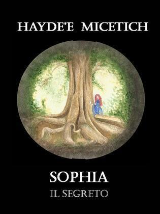 Sophia - Il segreto