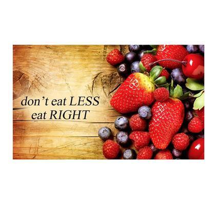 """I Segreti Della Nutrizione e della """"Dieta"""""""
