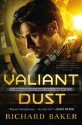 Valiant Dust
