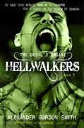 Hellwalkers