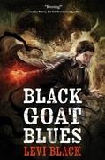 Black Goat Blues