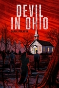 Devil in Ohio