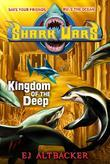 Kingdom of the Deep