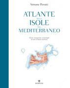 Atlante delle isole del Mediterraneo
