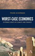 Worst-Case Economics