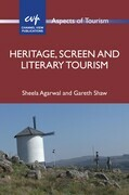 Heritage, Screen and Literary Tourism