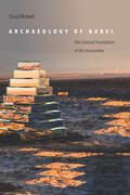 Archaeology of Babel