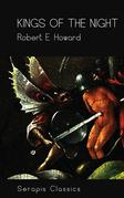 Kings of the Night (Serapis Classics)
